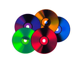 AUDIOKNIHY+CD+DVD+LP