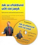 CD JAZYKOVÁ